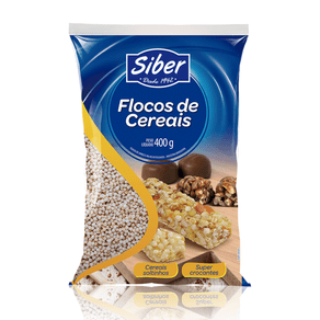 flocos-de-cereais